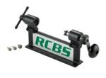 RCBS 90352 High Cap. Case Trimmer