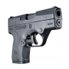 Beretta Nano 9MM 6RD POLY