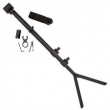 Hunters 00614 V-Pod - Shooting Stick