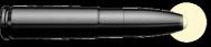 NOSLER AMMO 300BLK 220GR NOVESKE GLOW TIP SUBSONI