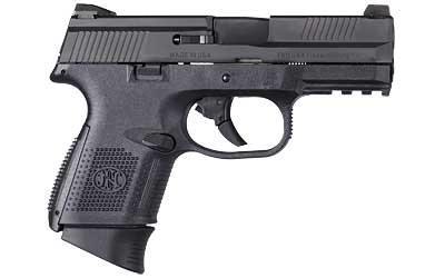 Bizarre Guns Reno