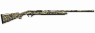 Stoeger Semi Auto Shotgun