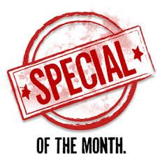 """<span style=""""font-weight:bold; font-size:12px;color:#000000"""">HERE AT TROJAN ARMS WE ARE PROUD TO ANNOUNCE OUR MONTHLY SPECIALS, WE HAVE ALL SORTS OF MONEY SAVING DEALS THAT WE LIKE TO PASS ALONG TO OUR CUSTOMERS."""