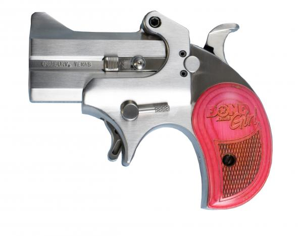 gearfire largest online firearms and accessories store bond arms