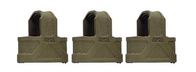 Magpul Original Magpul .223 Flat Dark Earth 3PK