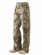 MULTICAM H2O Proof™ ECWCS Trousers