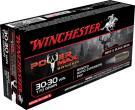 Winchester .30-30 170GR POWERMAX BD