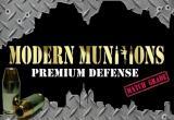45ACP Premium Defense 230gr JHP 50rds
