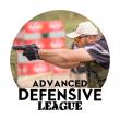 Advanced Defensive Pistol - 10 Monday nights starting October 3rd