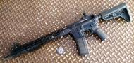 Sterling Arsenal SAR-XV PREPR Mod2 AR-15 Rifle