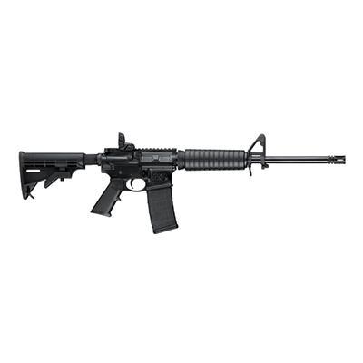 Smith & Wesson M&P 15 Sport II AR-15 w/30rd Magazine