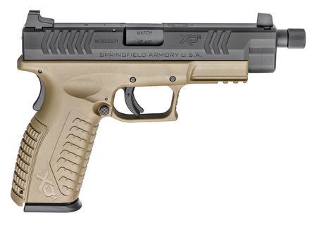 Fountain Firearms is Houston\'s best online gun retailer.