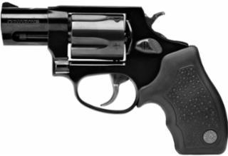 Taurus 85 Revolver Special 2' Barrel, Matte Black finish With Rubber Grips 5 Rounds, Right Hand, Fixed Sights💲💲CASH $319.95💲💲