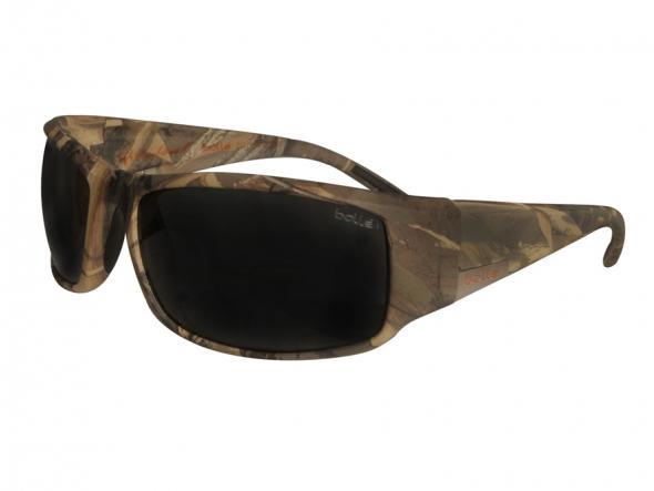 b75d8c19b0 Bolle King Polarized Sunglasses Real Tree Max-5
