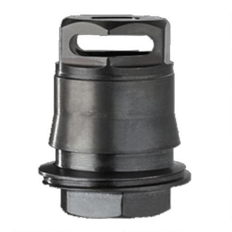 Crossroads General Store | parts-gear > muzzle-devices