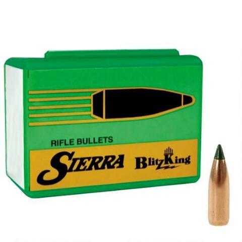 Security Sporting Goods   manufacturers > sierra