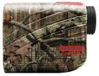 Redfield Raider 650 digital laser rangefinder