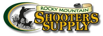 Rocky Mountain Supply >> Rocky Mountain Shooting Supply Fort Collins Gun Store