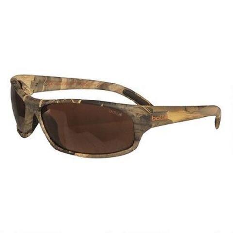 Silver Dollar Gun & Pawn Inc | Bolle Anaconda Sunglasses Real Tree ...