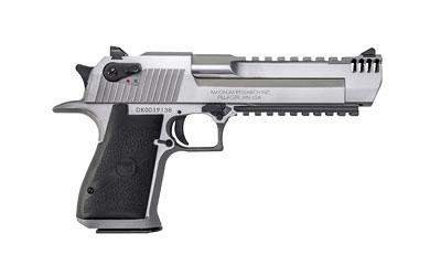 guns unlimited magnum research mk19 desert eagle 44 semi