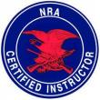 NRA Basic Handgun Course