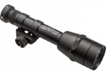 Surefire, Scout light, IntelliBeam, Z68