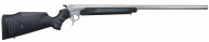 "Thompson Center Encore Pro Hunter Single Shot Shotgun 20 Gauge, 28"" Rifled Fluted Barrel Black Synthetic Stock Stainless Steel 4297"