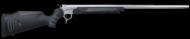 "Thompson Center Encore Pro-Hunter Break Open Shotgun 12 Gauge, 28"" Barrel Composite Flextech Stock Stainless Steel Barrel"