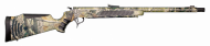 "Thompson Center Pro Hunter Single Shot Shotgun 20 Gauge 26"" Barrel Break Open HD Camo Finish"