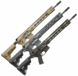 American Defense Mfg UIC Mod 2