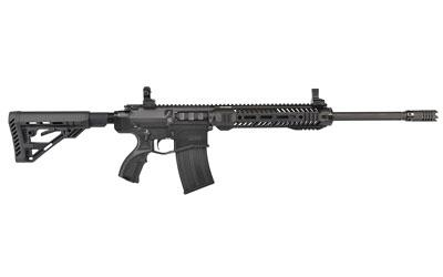 "UTAS, XTR-12, Semi-automatic Shotgun, 12Ga, 18.5"" Barrel, Black Finish, 5 Position Collapsible, 7Rd"