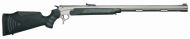 "Thompson Center Encore Endeavor Break Action Black Powder Rifle .50 Caliber 28"" Stainless Barrel FlexTech Stock Black 28205722"