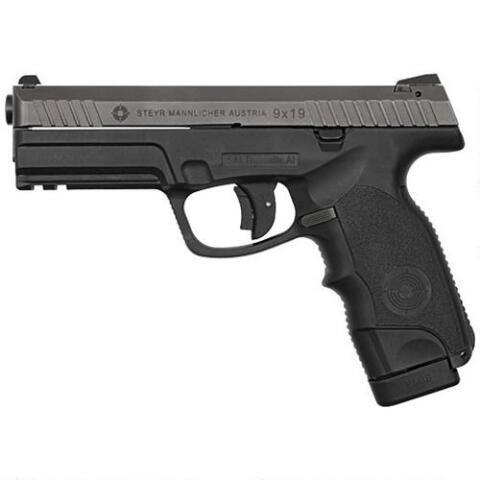 Palmer Ordnance - Washington Gun Store - Washington Gun Dealer