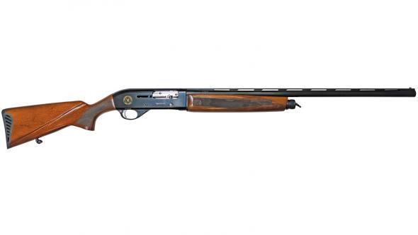 Low Price Guns Tr Silver Eagle Sporter 12 Gauge 28 Quot Barrel 4 Rounds