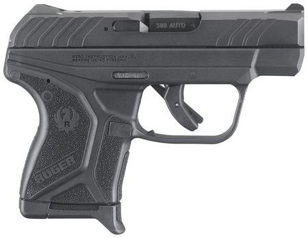 Best Buy Surplus | Ruger, LCP II, Semi-automatic Pistol, Double ...