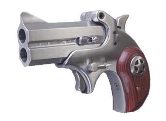 blythe s sport shop bond arms cowboy defender 45 acp 3 barrel