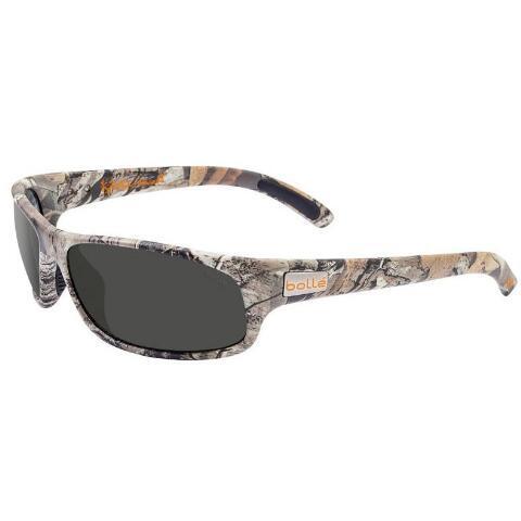 Cook\'s Gun Shop | Bolle Anaconda Polarized Sunglasses Safety Glasses ...