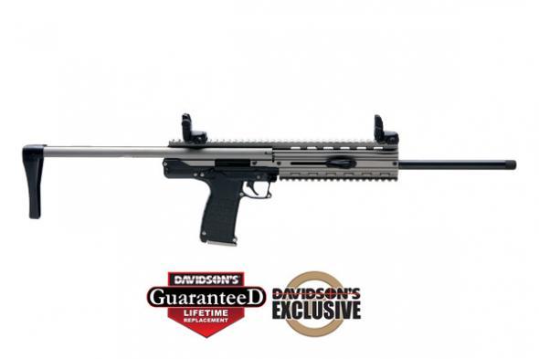 Semper Fi Guns - Free invoice generator online gun store online