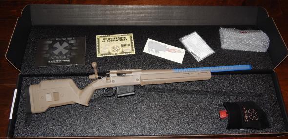 omni guns and ammo dallas gun store dallas gun dealer noveske