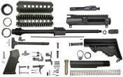DPMS Rifle Parts Kit Part Black LPK/Upper