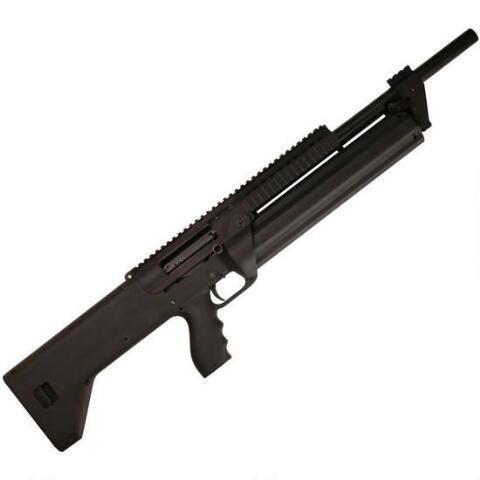 JB Guns | shotguns > semi-automatic-shotguns