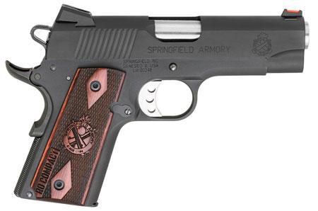 CrossRoads Firearms
