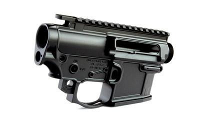 2A Armament BALIOS-LITE 556NATO RECEIVER SET**NEW**
