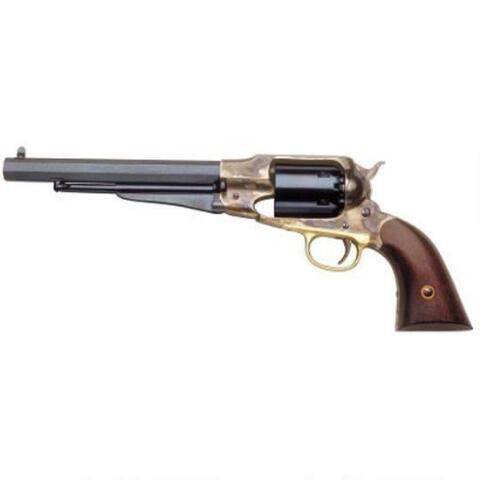 knotts sportsman supply inc taylors firearms 44 caliber 1858