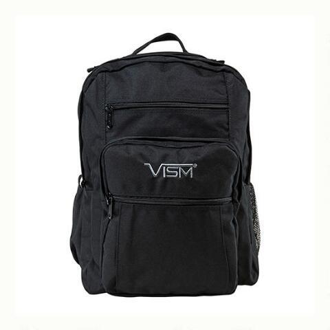 NcStar BSCBAB2974-A Soft Ballistic Panel and Backpack Combo Black