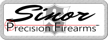 Sinor Precision Firearms