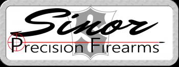 Sinor Precision Firearms