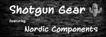 Nordic Components by Cactus Tactical