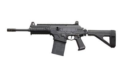 IWI US, Inc, Galil Ace, 308 Win/762NATO, 11 8