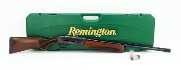 Remington 81031 Model 105 CTi II 12 Gauge